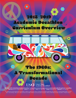 2018-2019-USAD-Curriculum-Brochure-Cover-FINAL.png